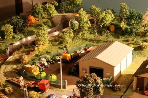 Concession materiel agricole 03