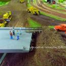 Réunion de chantier 08/2013