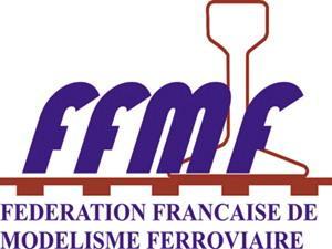 Logo2004couleur 300 rvb 2
